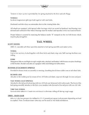 Page 25 - Aeronca 7A Interactive Service Manual